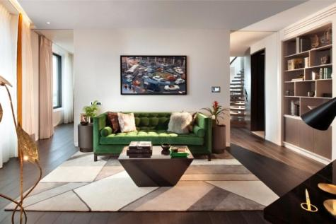 New Homes And Developments For Sale In London   Flats U0026 Houses For Sale In  London   Rightmove ! Part 68