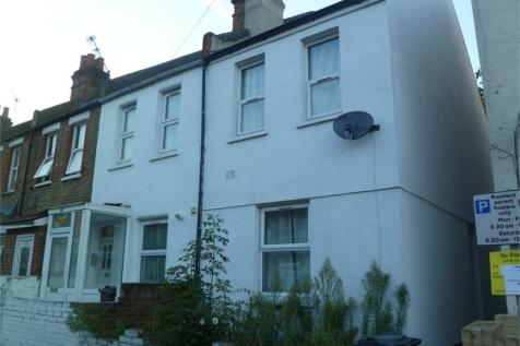 2 Bedroom Houses To Rent In Hounslow London Borough