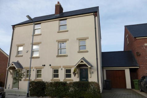 Retirement Property To Rent In Sefton