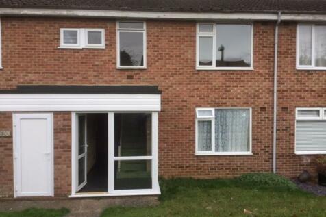Needham Property For Sale