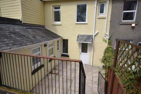 Properties To Rent In Plympton Flats Amp Houses To Rent In