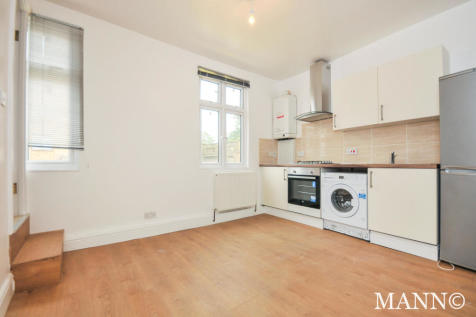 2 bedroom flats to rent in nunhead, south east london - rightmove
