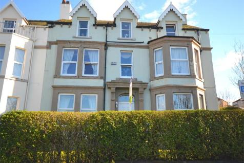 Properties for sale in moorclose flats houses for sale for Modern homes workington