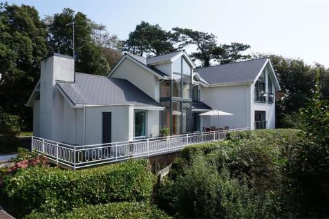 Property Image 1. 4 Bedroom Houses For Sale in Swansea  County of    Rightmove
