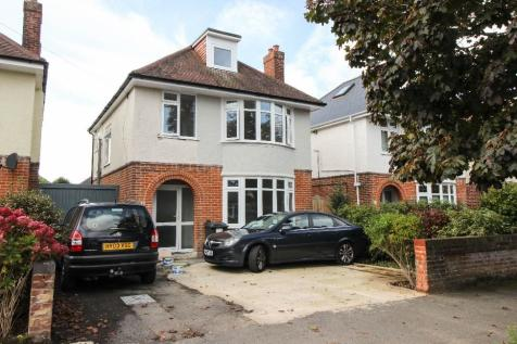 Properties To Rent In Redhill