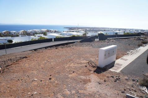 Right Move Property For Sale In Playa Blanca Lanzarote
