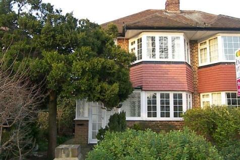 bedroom houses to rent in richmond surrey