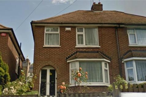 Retirement Properties To Rent In Thanet