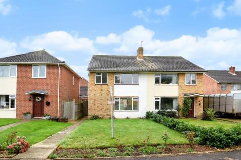 3 bedroom houses for sale in southbourne emsworth hampshire