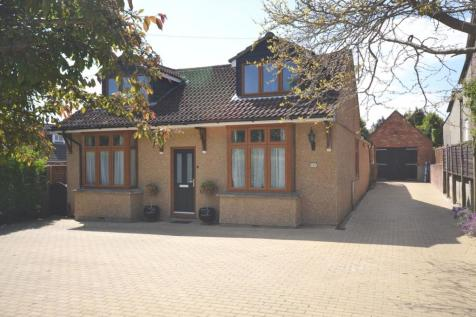 Rightmove Auction Commercial Properties For Sale Emsworth