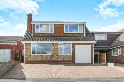 Image result for A Property in West Bromwich