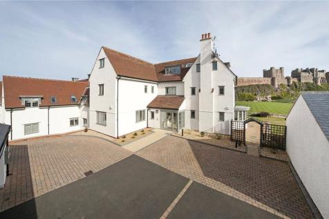 Property for sale in Bamburgh | Houses & Flats