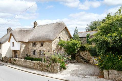 3 bedroom houses for sale in dartmoor rightmove