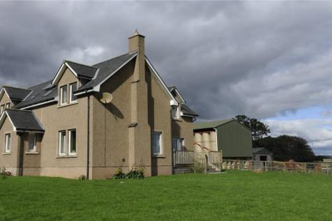 Ravishing Properties For Sale In Kinrossshire  Flats  Houses For Sale In  With Great Properties For Sale In Kinrossshire  Flats  Houses For Sale In  Kinrossshire  Rightmove  With Endearing Garden Room Design Ideas Also Gardens In Copenhagen In Addition Belmont House And Gardens And Wooden Garden Benches Bq As Well As Garden Shelters Additionally Garden Shed Paint From Rightmovecouk With   Great Properties For Sale In Kinrossshire  Flats  Houses For Sale In  With Endearing Properties For Sale In Kinrossshire  Flats  Houses For Sale In  Kinrossshire  Rightmove  And Ravishing Garden Room Design Ideas Also Gardens In Copenhagen In Addition Belmont House And Gardens From Rightmovecouk