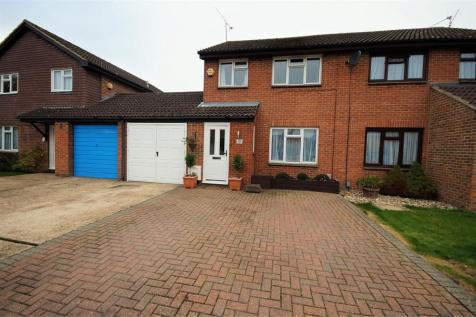 3 bedroom houses for sale in reading berkshire rightmove
