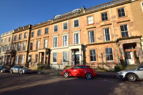 Flats for sale in glasgow city centre rightmove for 18 park terrace glasgow