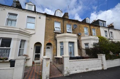 bedroom houses to rent in eastbourne east sussex
