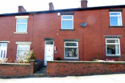 Property Image 1 & Properties To Rent in Ramsbottom - Flats u0026 Houses To Rent in ...