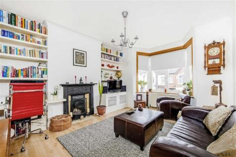 2 bedroom flats to rent in furzedown, south west london - rightmove