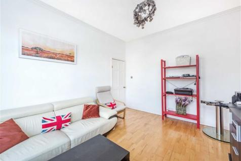 3 Bedroom Flats For Sale in Tooting, South West London - Rightmove