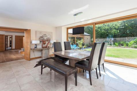 properties for sale in seaham flats u0026 houses for sale in seaham rightmove
