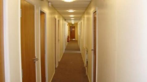 Commercial properties to let in gravesend flats houses for G kitchen gravesend