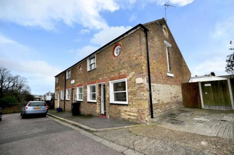 2 Bedroom Houses To Rent In Thanet Kent Rightmove