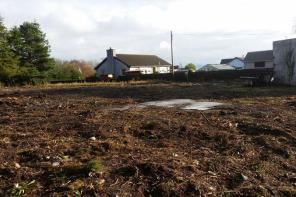 Property For Sale In Carradale Kintyre