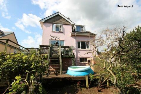Properties For Sale In Ashburton