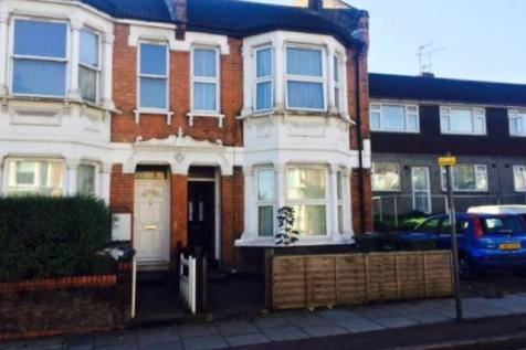 1 Bedroom Flats To Rent In Abbey Wood South East London