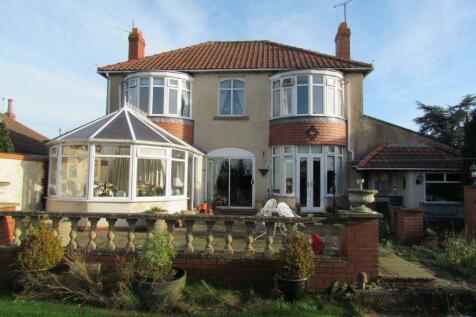 properties for sale in keldholme flats houses for sale in keldholme