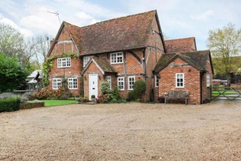 3 bedroom houses for sale in maidenhead berkshire rightmove