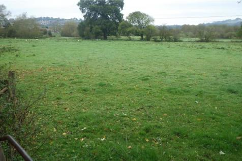 Welshpool, Welshpool, Powys, SY21, Mid Wales - Land / Land for sale / £17,000