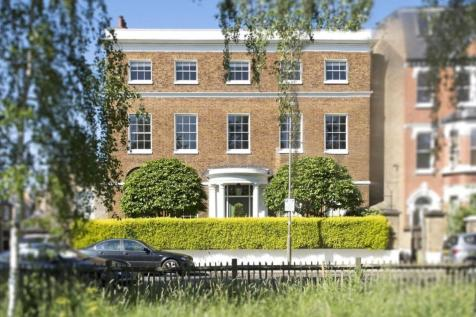 properties for sale in clapham common flats houses for