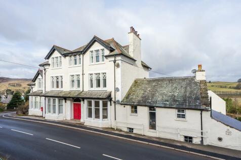 Properties For Rent Tebay