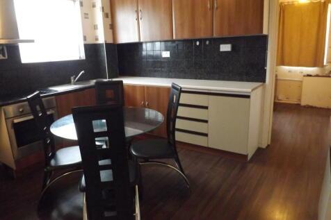 Properties To Rent In Queens Park