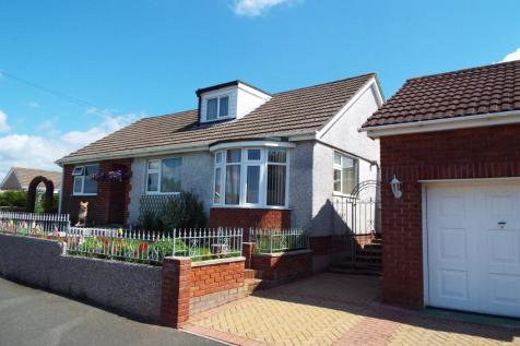 Bungalows For Sale In Plymouth Devon Rightmove