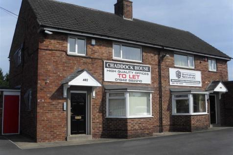 Property To Rent In Astley Tyldesley