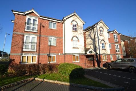 Abode Property Management Nw Ltd Greater Manchester