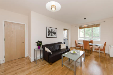 2 bedroom flats to rent in london fields, east london - rightmove