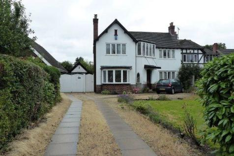 Sale In Queslett Road Great Barr Property Image 1 2