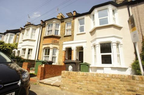 Bed Room Houses In Chingford For Rent