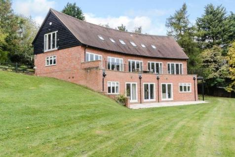Properties For Sale In Little Kingshill Flats Amp Houses