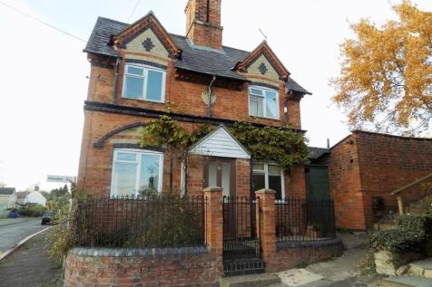2 bedroom House to rent, Lindisfarne Way, Northampton ...