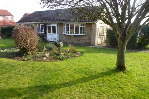 properties for sale in bransdale flats houses for sale in bransdale rightmove