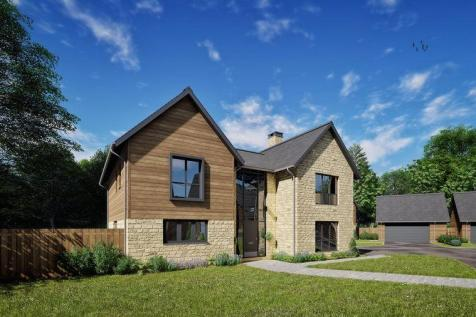 4 Bedroom Houses For Sale in Corby, Northamptonshire - Rightmove