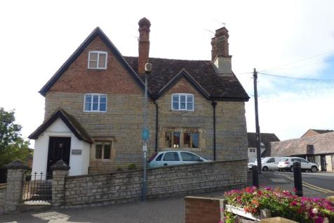 properties for sale in bidford on avon flats houses