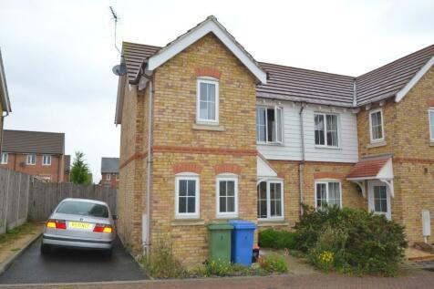 2 Bedroom Houses To Rent In Sheerness Kent