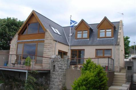 Right Move Property For Sale Lossiemouth