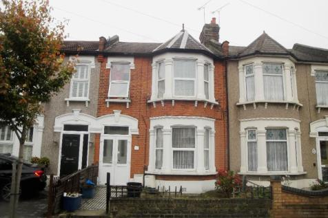 1 bedroom flat in london dss accepted. 1 bedroom flat in london dss accepted